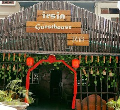 Irsia Backpackers Guesthouse 2