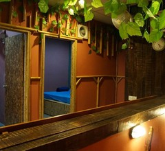 Irsia Backpackers Guesthouse 1