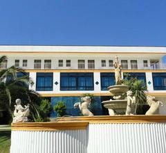 Hotel Bizantino 1