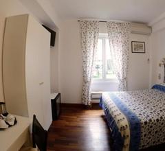 Hotel Nazionale Portofino 1