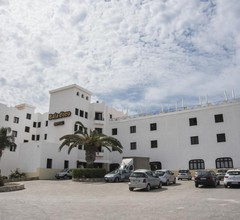 Baia d'Oro Hotel 2