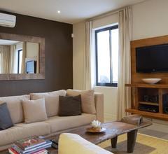 Marine Square Luxury Holiday Suites - Apartments 1
