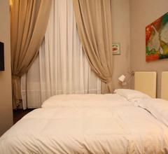 Linate Residence 2