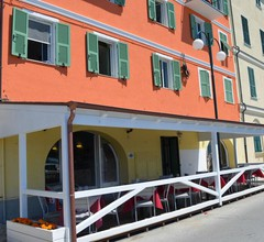Hotel San Pietro 1