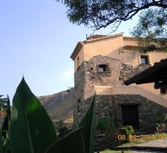 Borgo della Marinella 2