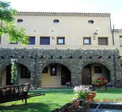Borgo della Marinella 1