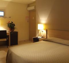 Hotel San Giuan 1