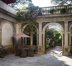Palazzo Margherita 2