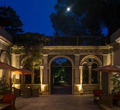 Palazzo Margherita 1