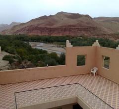 Hotel Boutaghrar 2