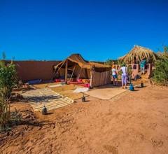Auberge Kasbah Dar Sahara Tours 1