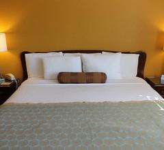 Governors Inn Hotel 2
