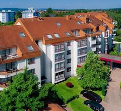 Best Western Victor's Residenz-Hotel Rodenhof 1