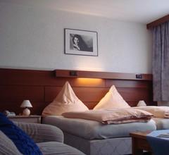 City Hotel Saarbrücken 2