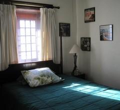 Wanderfalls Guesthouse & Hostel 2