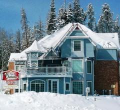 Winter Park Chateau 1