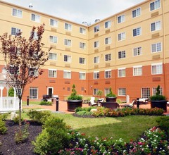Extended Stay America - Secaucus - New York City Area 1