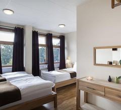 Hotel Kvarnholmen 2