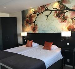 HOTELL RUM OSCAR 2