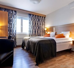 Hotell Aurum 2
