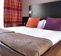 Maude's Hotel Solna Business Park 2