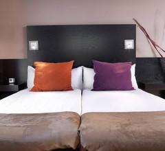 Maude's Hotel Solna Business Park 1