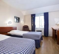 Sure Hotel by Best Western Centralhotellet 2