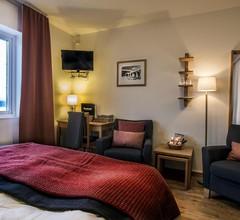 Hotell Funäsdalen 2