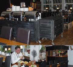 Hotel Nordica 2