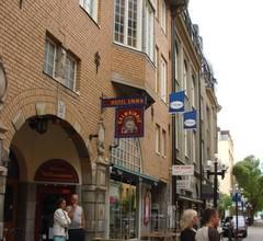 Hotel Emma 1