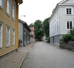Nordiska Bed & Breakfast 2
