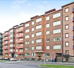 Apartments VR40 2