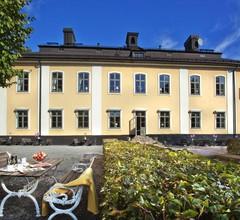 Åkeshofs Slott 1