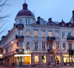 Hotel Linnéa, Sure Hotel Collection by Best Western 1