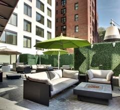 Avenue Suites Georgetown 2