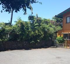 Central Maui Hostel 2