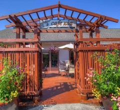 Earthbox Inn & Spa 1