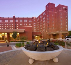 Drury Plaza Hotel Broadview Wichita 2