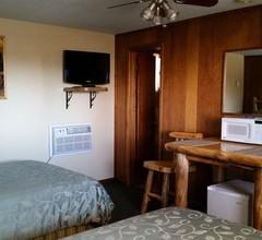 Long Holiday Motel 2