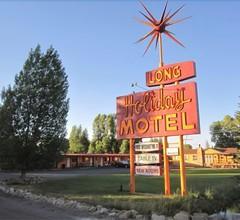 Long Holiday Motel 1