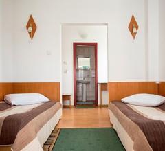 Hotel Beta 1