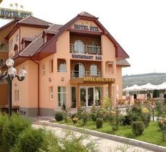 Hotel Stil 2