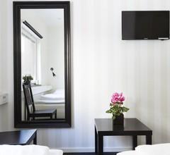 Stockholm Hostel 2