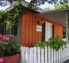 Arden Acres Executive Suites and Cottages 2