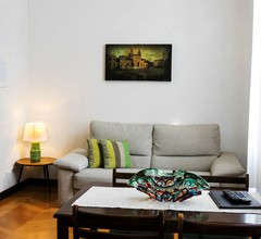 Ca' Sant'Angelo apartments 1