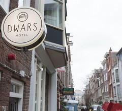 Hotel Dwars 2