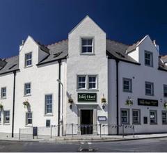The Islay Hotel 1