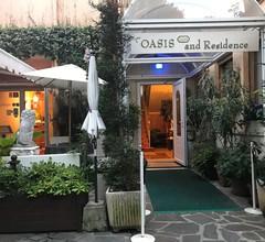 Oasis Lagoon & Residence 1
