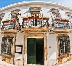 Hostel Casa d'Alagoa 2