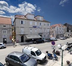 Hotel Vila Sikaa 2